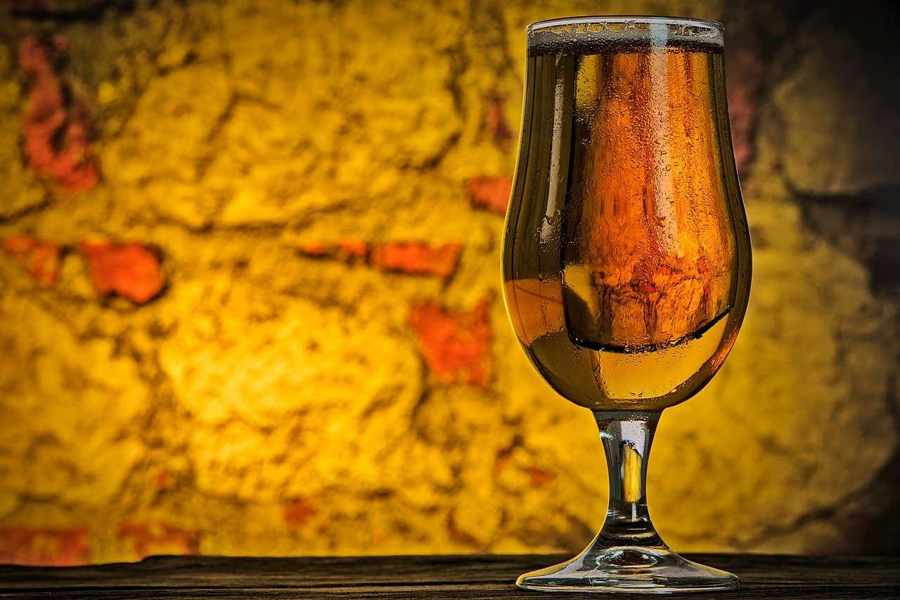 כוסית יין