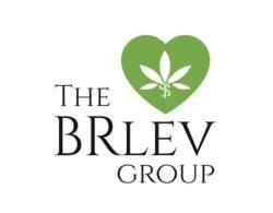 בר לב (BRLEV GROUP)