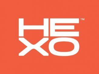הקסו (HEXO)