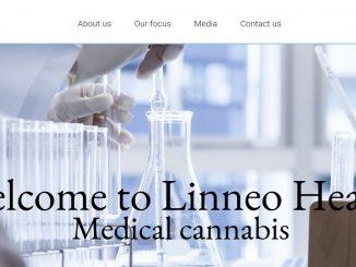 לינאו (LINNEO HEALTH)