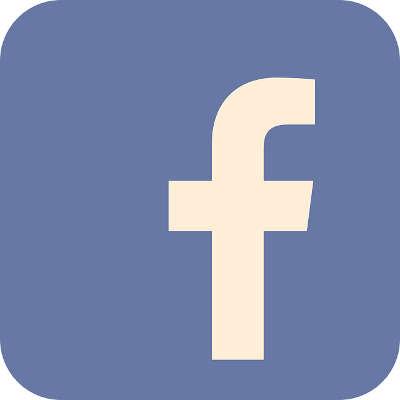 דף פייסבוק של canabd