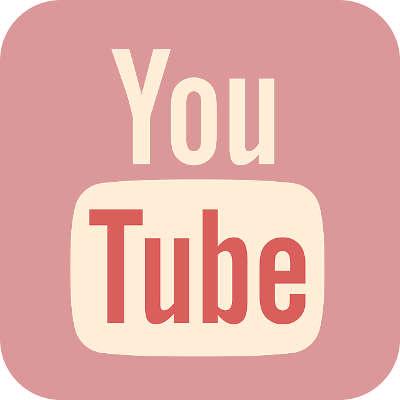 ערוץ יוטיוב של canabd